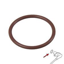 C20LET C20XE O-Ring Kurbelwellensensor OT Geber Kurbelwellen Sensor Dichtring