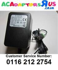 UK Ricambio per 24V ca 150mA 3.6 VA isolamento di sicurezza Transformer ymaa-2400150