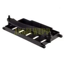 18028 Battery Holder w/Cover For HSP 94180 1/10 4WD Rock Crawler Pangolin RC Car