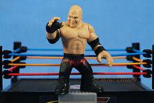 "Mattel WWE Wrestling 3.75"" Figure Jakks Figurine Elite Kane K902_X"