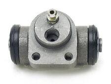 Auto Extra WC13957 Drum Brake Wheel Cylinder Chevy Beretta