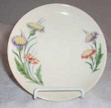 White & Universal Potteries China u0026 Dinnerware | eBay