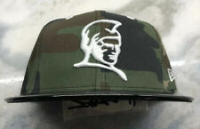 DS FITTED HAWAII KAM SNAPBACK 9FIFTY CAMO NOT FARMERS MARKET HAWAII 808allday