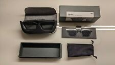Bose Frames Alto Style - Audio Augmented Reality High-Tech-Brille