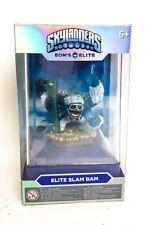 Skylanders Eon's Elite Slam Bam New and Boxed
