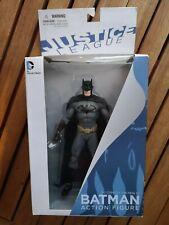 Batman - Justice League Action Figure - Bnib