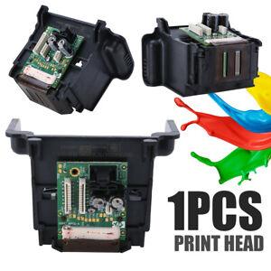 Druckkopf HP688 CN688A 364 Print Head für HP 3070 3520 5525 4615 4620 5510 tool