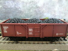 Marklin HO - Gondola w/Coal Load -#4431