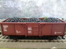 Marklin HO - Gondola w/Coal Load - 2015 Release! #4431