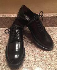 Buy DKNY  Damens's Lace Up Schuhes   DKNY   f632ba