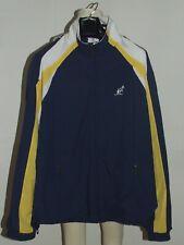 Australian L'Alpina Jacket Vintage Gabber 80'S Size 56