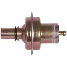 Fram FM2347 Automatic Transmission Modulator