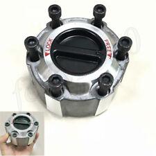 1pcs Wheel Hub Manual Lock / Free Cap For Nissan Pickup D21 Navara 40250-2S610