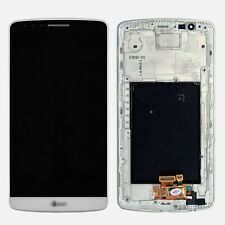 LG Mobile Phone LCD Screens