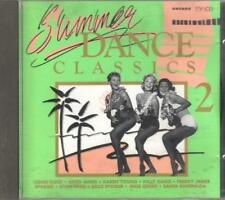 Summer Dance Classics 2