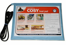 Passwell Cosy Heat Pad for Pets - Blue (XWCHP10W)