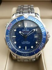 Mens Superior Quality Automatic Watch, Fantastic !