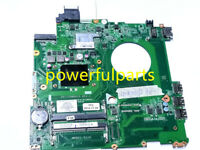 new for hp 15-k motherboard 763584-501 DAY33AMB6C0 i7-4700HQ HM87 working