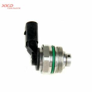 High Pressure Fuel Pump Plug For VW Golf Jetta Passat Audi A3 S4 TT 06F127025CT