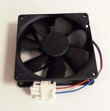 Electrolux AEG Zanussi Ventilator Fridge Freezer 2425047061 #13B423