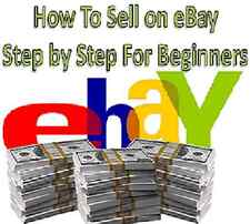 The Amazon and eBay Income Guide PDF Free Shipping With Master Resell Rights