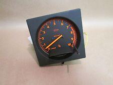 Ferrari 512 M -  Tachometer / Rev Counter # 152904