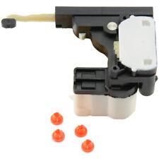 Door Lock Actuator-Solenoid Front/Rear-Left VDO AC89702