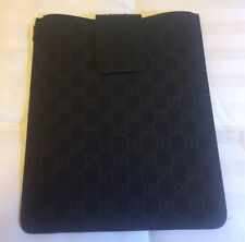 Gucci iPad Case (NIB) - Free Shipping!!