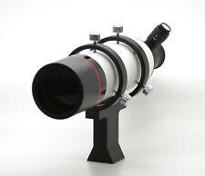Opticstar Vixen-style 8x50mm Illuminated Finderscope - Type 4 (UK)