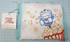 Doraemon Open Bag Japan Limit #1 - Its' Demo  , h#5