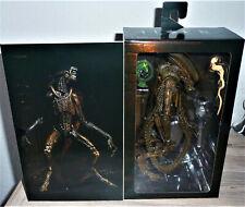 Neca Alien 3 Actionfigur Ultimate Dog Alien Figure  23 cm