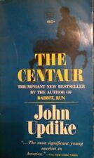 B006OHK0YO The Centaur (Crest Books #R1050)