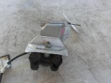 MERCEDES M CLASS ML350 3.7 LTR RIGHT SIDE ENGINE MOUNT W163 WAGON 09/98-08/05
