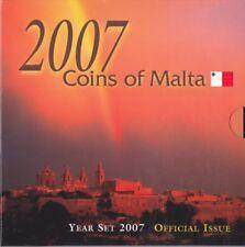 BU malte 2007
