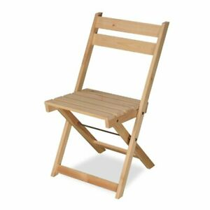 Gartenstuhl Holzstuhl Klappstuhl Gartenmöbel Stuhl Stühle Gartengarnitur Holz