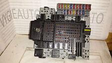 VOLVO XC90 2004 2.4 D5 REAR FUSE BOX 30679527 04W021