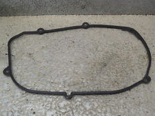 2003 BOMBARDIER CAN AM TRAXTER 650 CLUTCH COVER GASKET