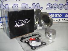 CILINDRO TNT KIT 80CC 47mm 030317B WT MOTORS BILBAO 50 4T (PEDA 139QMB)