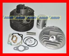 KIT POLINI 130  VESPA 50 125 ET3 - MODIFICA APE 1400050