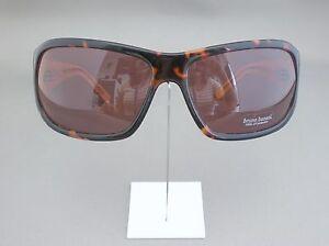 Original Bruno Banani Sonnenbrille Grimaldi Farbe 014 braun havanna