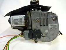 9682755580 MOTOR WIPER LEFT CITROEN C5 SW 2.0 100KW D 6M (2008)