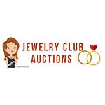JewelryClubAuctions