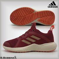 👟 Adidas FortaRun X Trainers Kids Size UK 10 11 12 13 1 2 3 3.5 Girls G27211