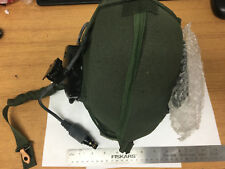 Bose A3206612-2 Military Microphone Headset
