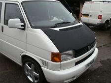 CMC-VW T4 Caravelle,Transporter,Camper BRA Black