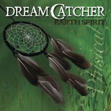 Dreamcatcher EARTH SPIRIT Dream Catcher Spiritual Gift Decor