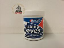 More details for deluxe materials bd-39 making waves (100ml)