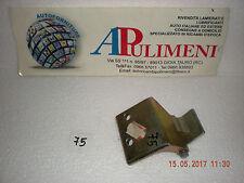 7609703 CERNIERA PORTA ANTERIORE DX FIAT TIPO TEMPRA ALFA-ROMEO 146 155