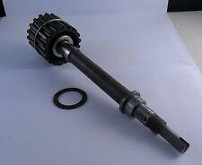 Ducati 748 916 94-98 2ph generator model water coolant pump timing layshaft
