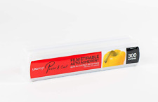 Cling Film-Food Wrap-Catering-Cutter Box